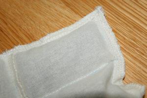 Etape 13 | Tuto couture : bouillotte pour soulager les cervi… | Flickr